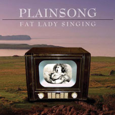 Plainsong: Fat lady Singing