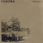 Club Folk Volume 2