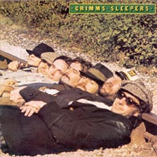 GRIMMS Sleepers