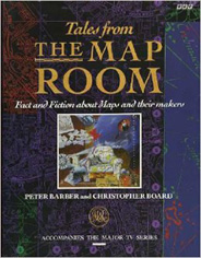 Tales From The Map Room - BBC - 1993